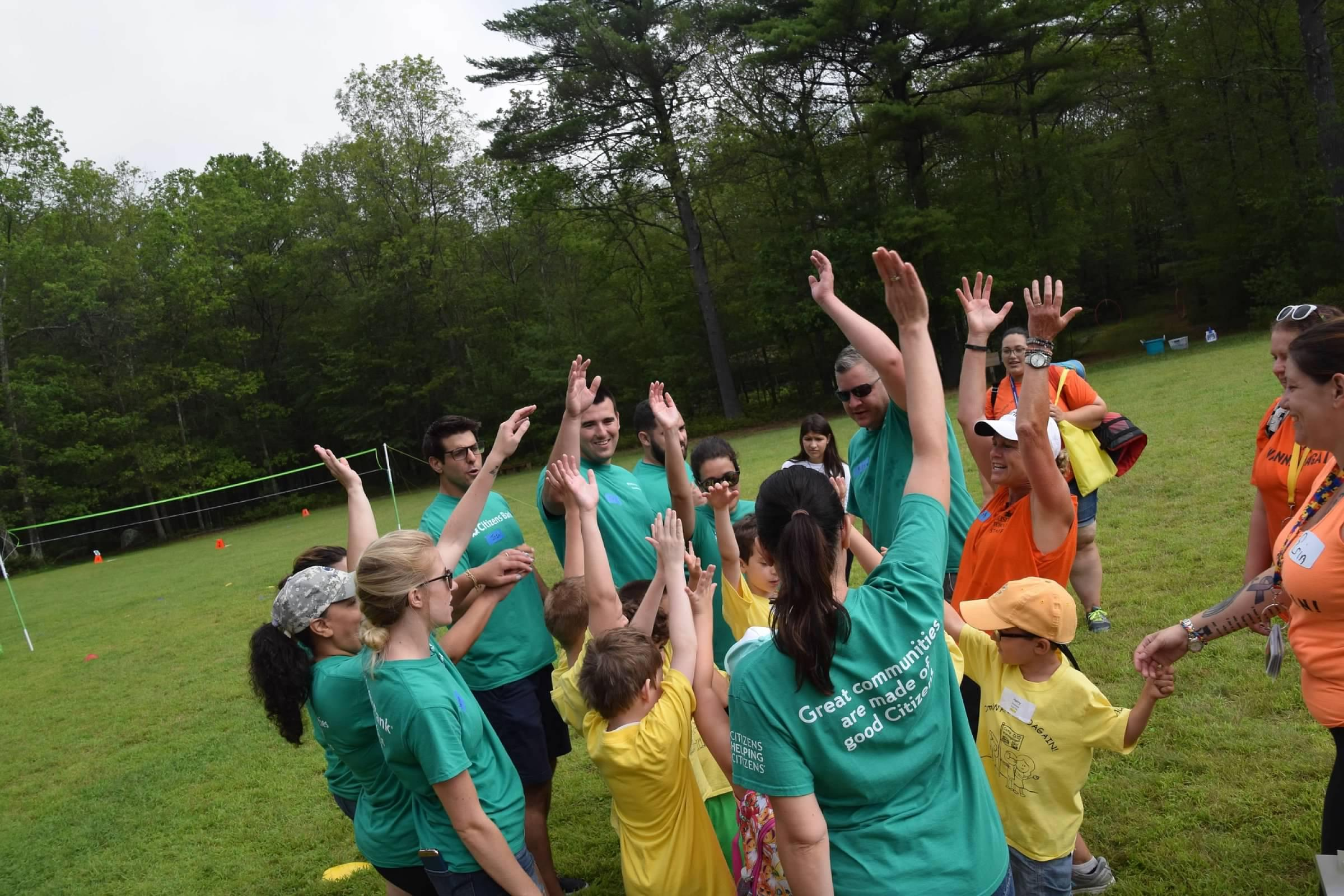 Aane Conference At Lasell College >> Homepage The Autism Project