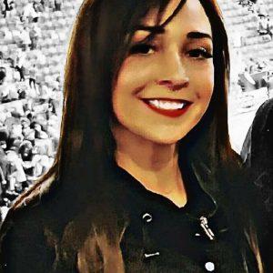 Shannon Gesualdi Bio